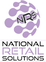 National Retail Solutions