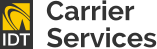 IDT Carrier Services