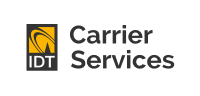 CarrierServices